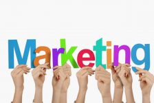 Strategies and Advantages of Internet Marketing Online