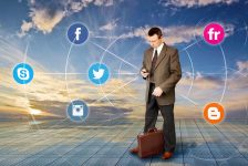 Social Media Management: The New Trend in Online Marketing