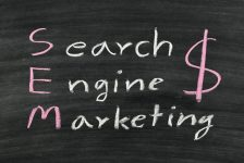 PPC Search Engine Internet Marketing