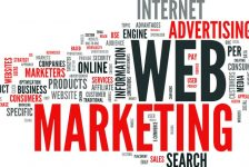 Learn About the Different Types of Internet Marketing