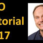 2017 SEO: A Complete Search Engine Optimization(seo) Training in Urdu/Hindi