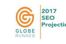 2017 SEO Projection