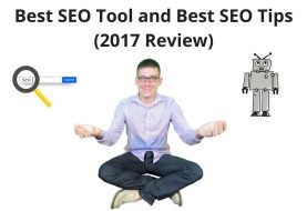 Best SEO Tool and Best SEO Tips 2017 Review