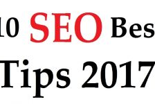 10 SEO Best Tips 2017 Google Panda Updated In Urdu Hindi