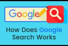 Google Search Engine Algorithms | How does Google search Works | Search Engine Algorithms