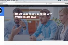 4 reasons to think seriously about SEO | 2017