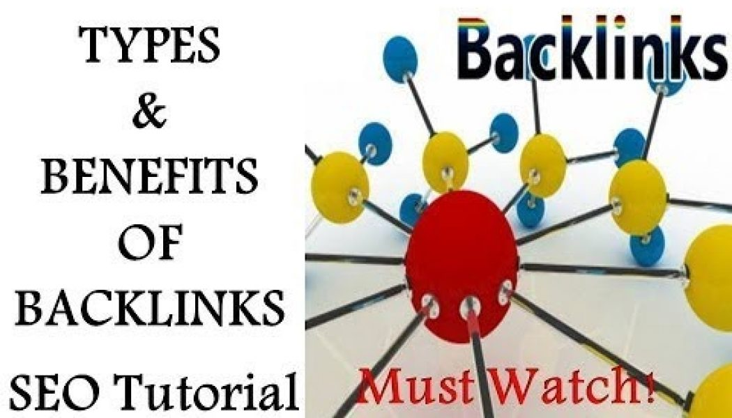 Backlinks seo strategy 2017 hindi