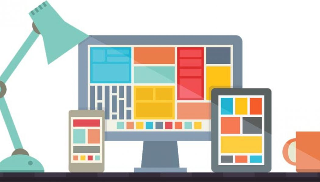 What Exactly Is Web Design Anyway?