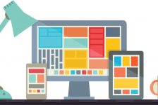 If Your Website Was Built Before 2013, Update It Now To Be Mobile Device Friendly