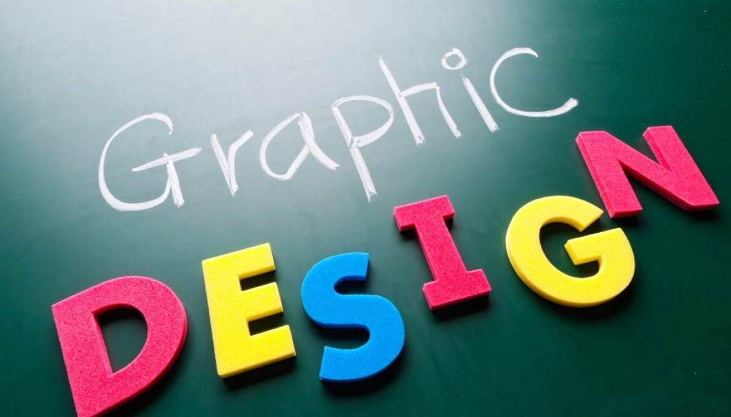 Understand The Following Before You Begin Website Designing