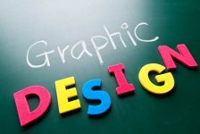 Local Web Site Design Company