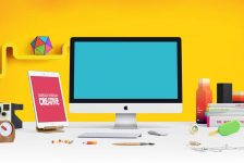 Website Design For Ecommerce – The Three Things You Must Get Right