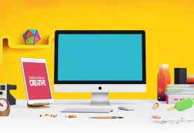 Tips to Hiring the RIGHT Website Designer