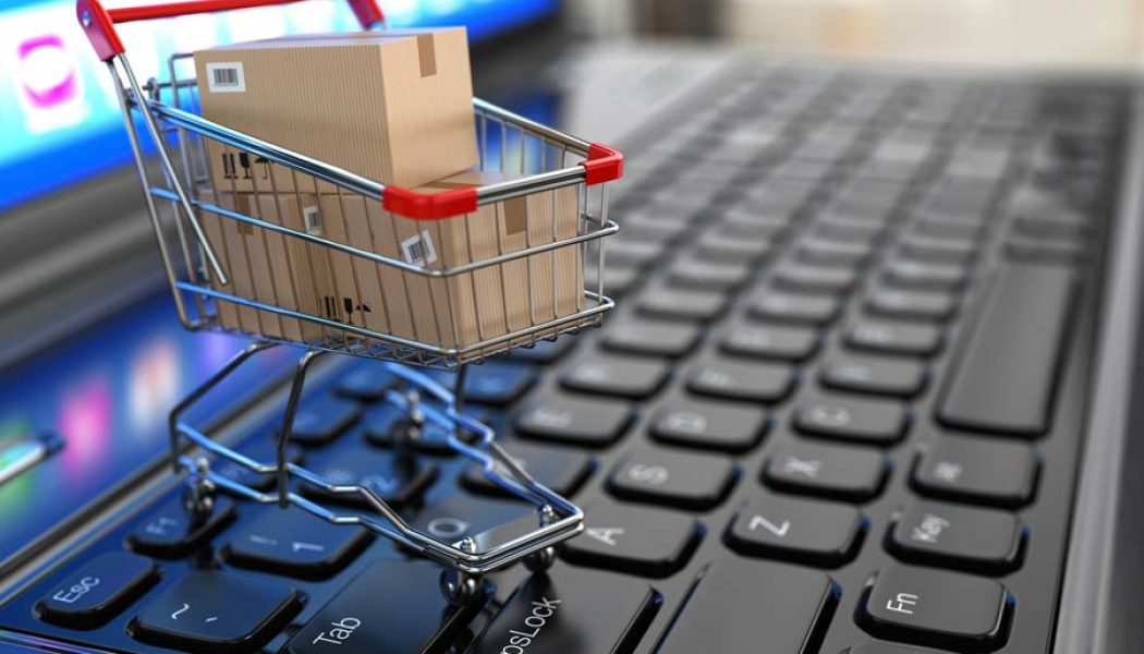 Useful Selling Tips For Merchants With Ecommerce Solutions