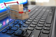 Getting to First Base with E-Commerce
