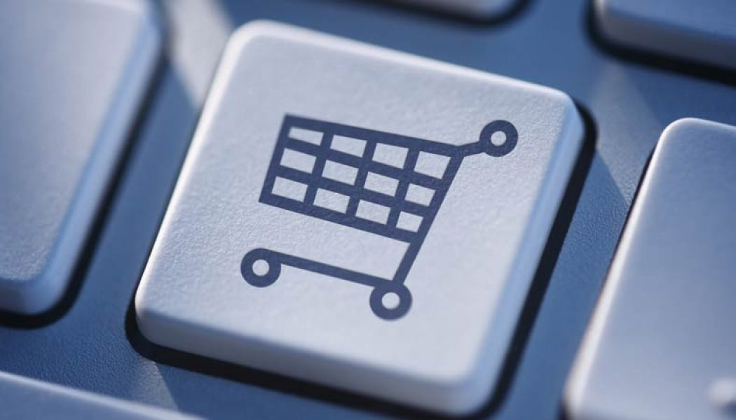Online Shopping Lingo: Abbreviations and Acronyms