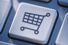 Advantages of Ecommerce Business Over Brick-And-Mortar