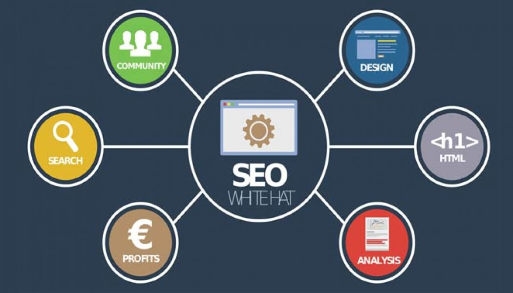 SEO and SEO Techniques