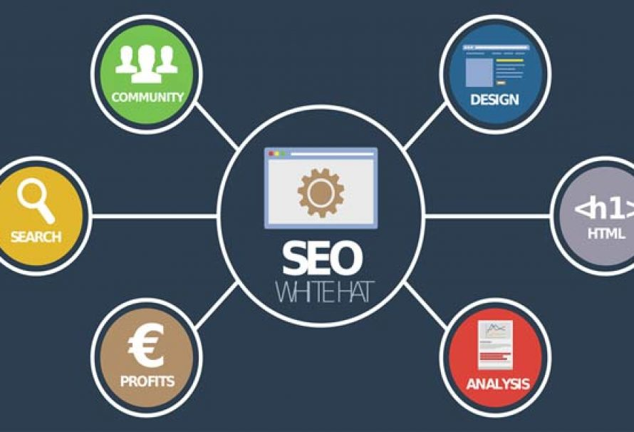 Paid Search Traffic Falls at the Expense of SEO