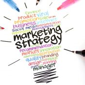 The Core Elements of a Good Marketing Plan
