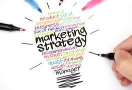 Reasons Why You Need A Mobile Marketing Strategy