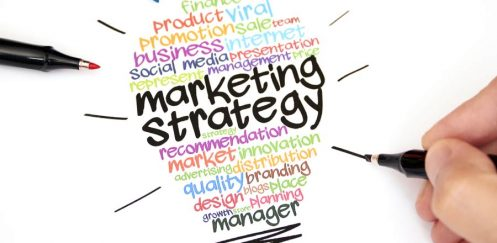 2010 Search Engine Marketing Strategies