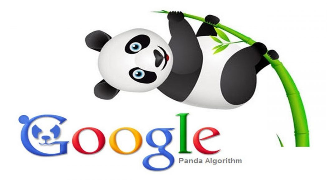 Google Panda Bangla Tutorial # Contact: 01764608434