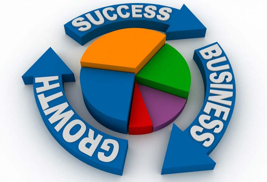 10 Steps for Simplifying Business Plan Financial Statements