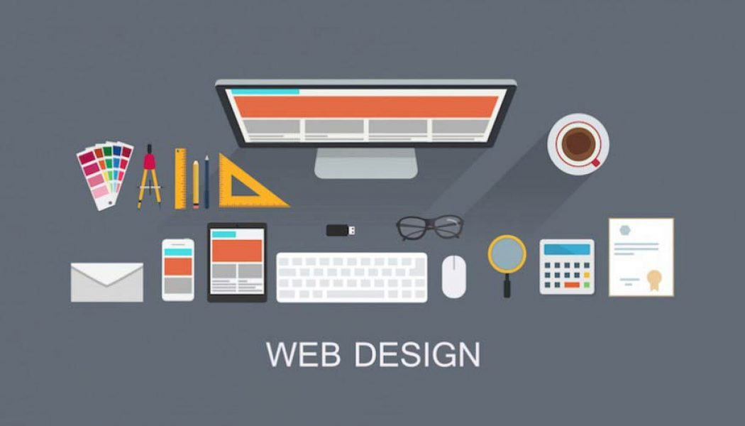 5 Mistakes to Avoid When Choosing a Web Design Company