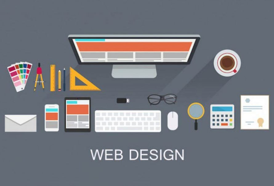 Getting the Perfect Web Design to Boost Your Business