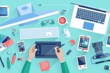 How Web Design Can Help Your Company