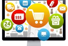 6 Steps to Ecommerce