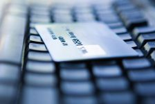 Using an eCommerce Payment Provider