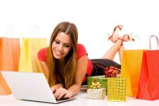 Critical Elements Of An Ecommerce Website