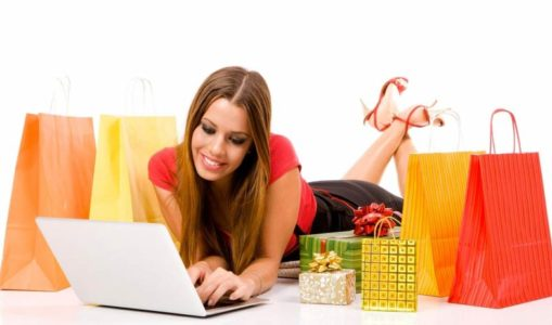 Top 10 Online Shopping Sites for Babies & Toddlers