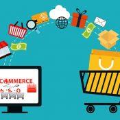 Best Shopping Reviews Online