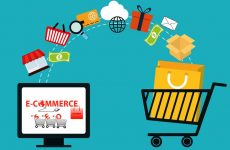 Best Shopping Reviews Online