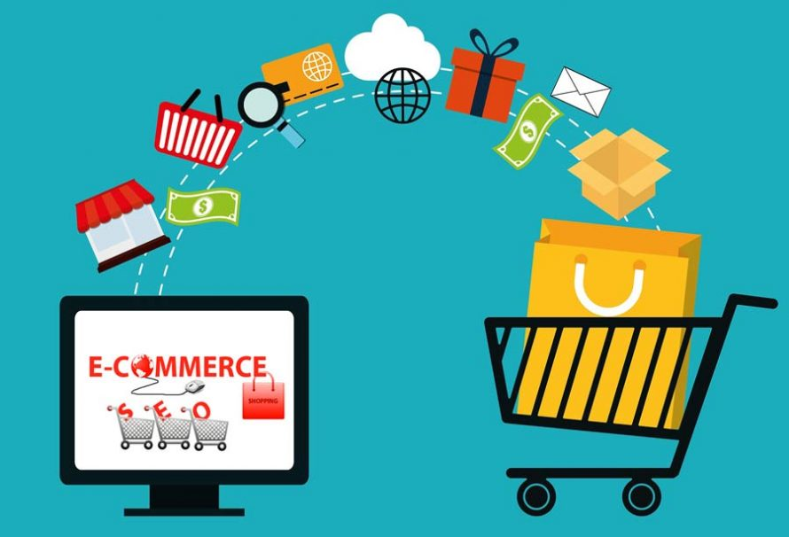 Looking For the Best Hosted Ecommerce Internet Solution