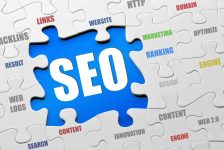 Search Engine Optimization – Knowledge is Power