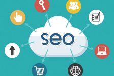 Getting To The Top Of The Search Engine List With SEO