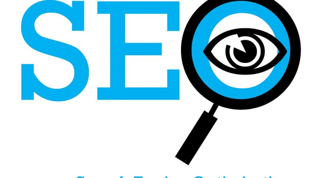 Keyword Tools for SEO That Do not Work