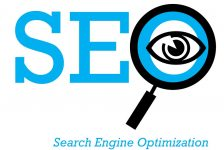 Search Engine Basics For Realtors