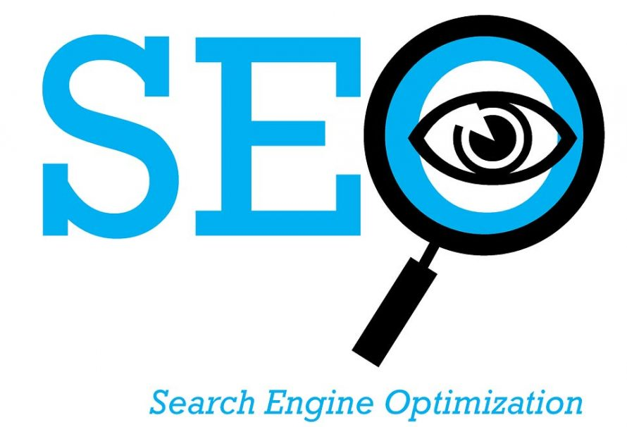 Reasons That Make SEO the Booming Factor Today