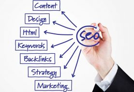 Search Engine Optimization - A Friendly Tool to Success