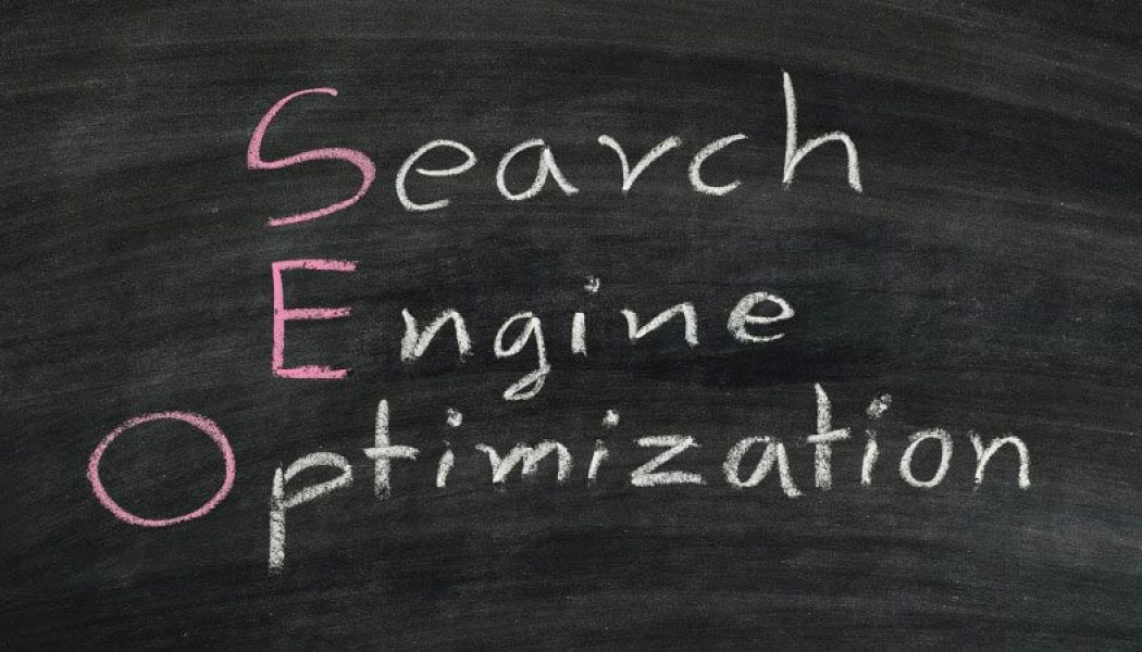 Search Engine Optimization – Best Online Marketing Tool
