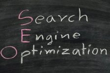 Search Engine Marketing and Optimization – The Basics