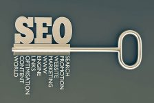 Getting Your Blog to Rank Highly In Search Engines