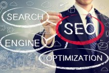Small Business SEO: 2 Best SEO Practices for Small Business Sites