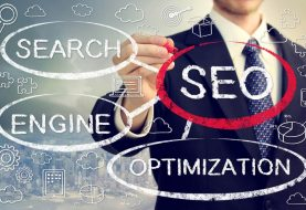 Effective Search Engine Optimization Tools for Start Ups - Written by a Start Up