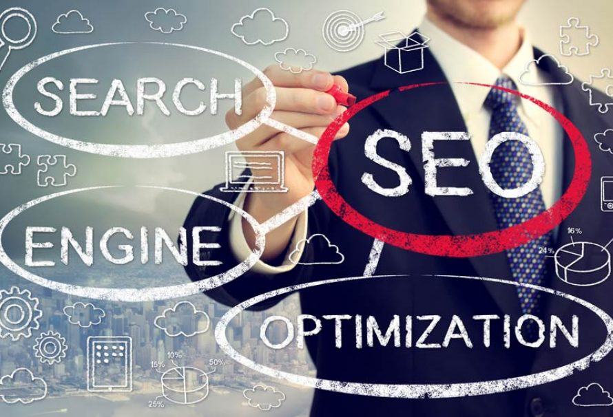 Maximizing the Utility of Your Search Engine Optimization Company